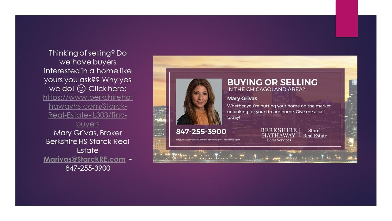 Thinking Of Selling Do We Have Buyers Interested In A Home Like Yours You Ask Why Yes We Do Berkshire Real Estate Give It To Me