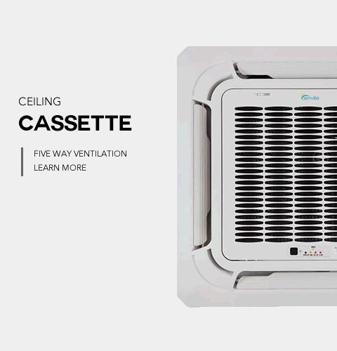 Ductless Mini Split Air Conditioners Heat Pumps Ductless Mini Split Air Conditioner Heat Pump Air Conditioner