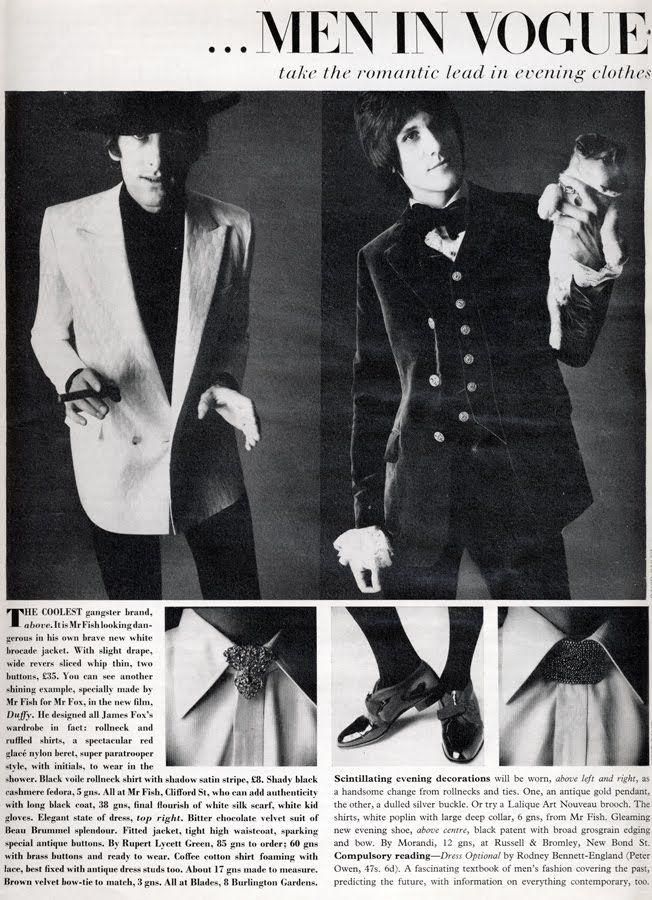 Get Some Vintage A Peel By Miss Peelpants Dandy Formal Wear Women Mens Formal Wear