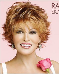Image result for raquel welch hairstyles | Маме | Pinterest ...