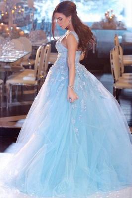 Pin von Lanna auf Abendkleider | Meerjungfrauenkleider ...