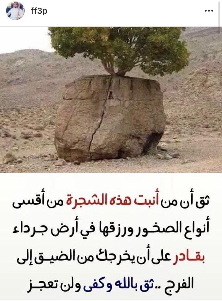 Pin By لا اله الا الله محمد رسول الل On عبارات اقتباسات كلام عن الصداقه Arabic Quotes Cool Words Islamic Quotes
