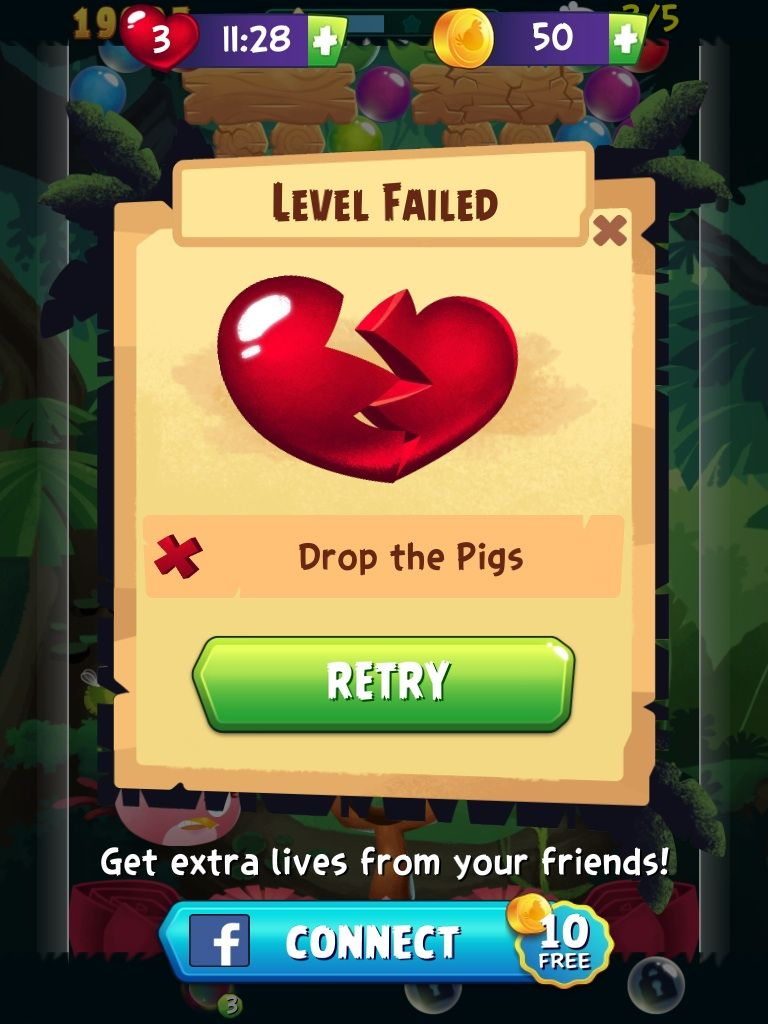 Angry Birds Go Angry Birds Wiki With Images Game Design