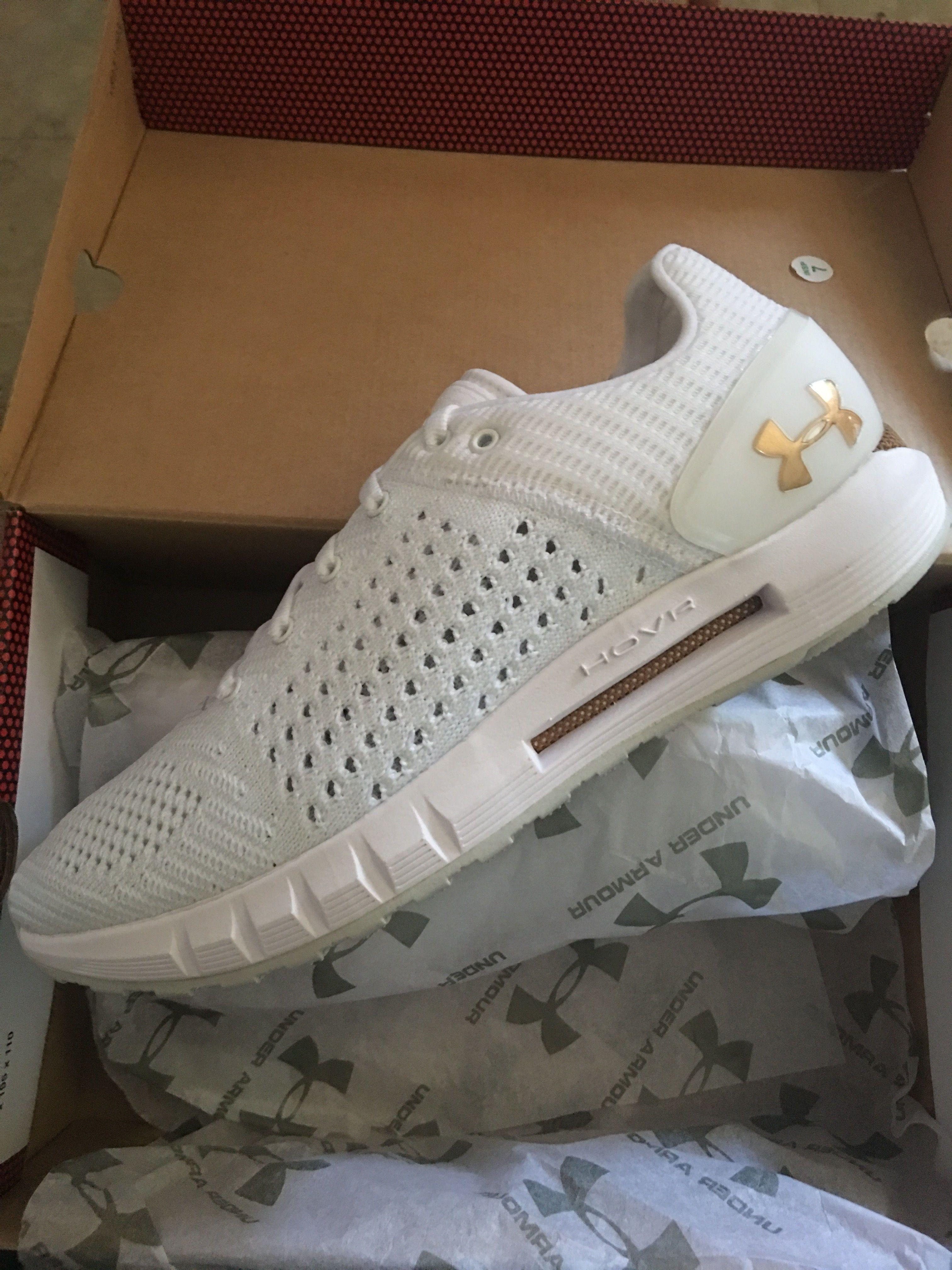 promo code 782d2 cb43a Women's UA HOVR Sonic Running Shoes | CKittieSprint | Under ...