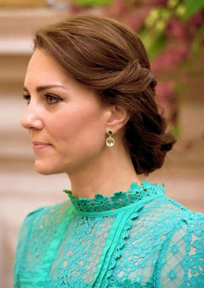 Pin By Kerstin Baumann On Wills And Kate Pinterest