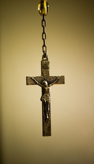 Belief Cross Wallpaper Roman Catholic Catholic