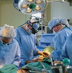 Crna Diaries A Journey Through Nurse Anesthesia School  Nurse
