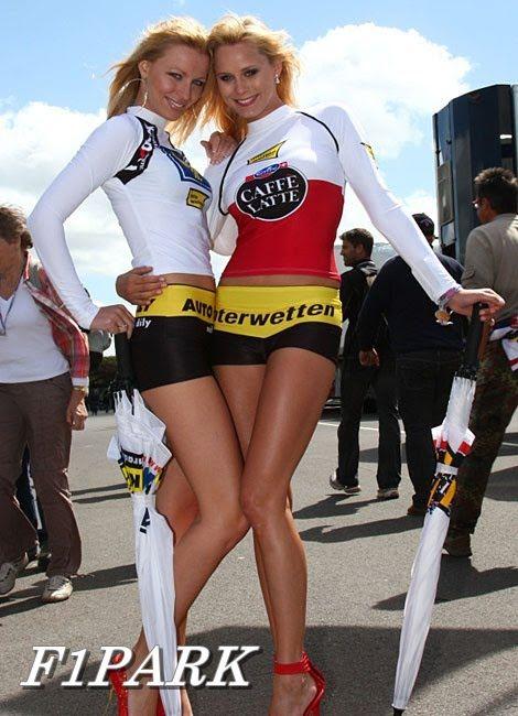 Motogp F1park Pit Babes Pinterest Motogp F1