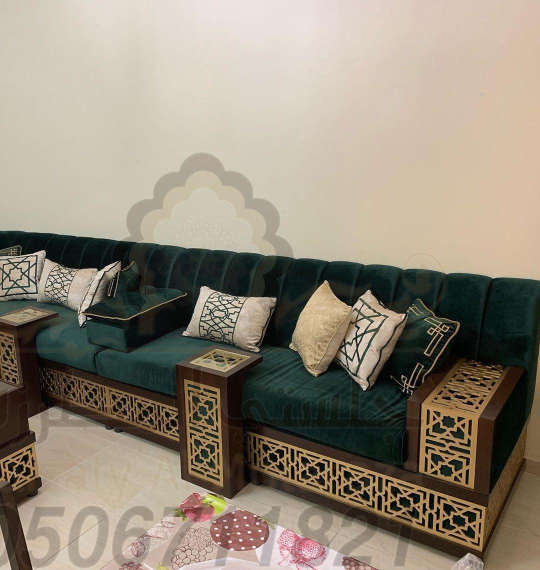 مجالس مغربية جلستي المطرزة On Instagram مجالس مغربيه مجالس رجال مجالس نساء اندلسي ديكورات Living Room Design Inspiration Room Design Living Room Designs