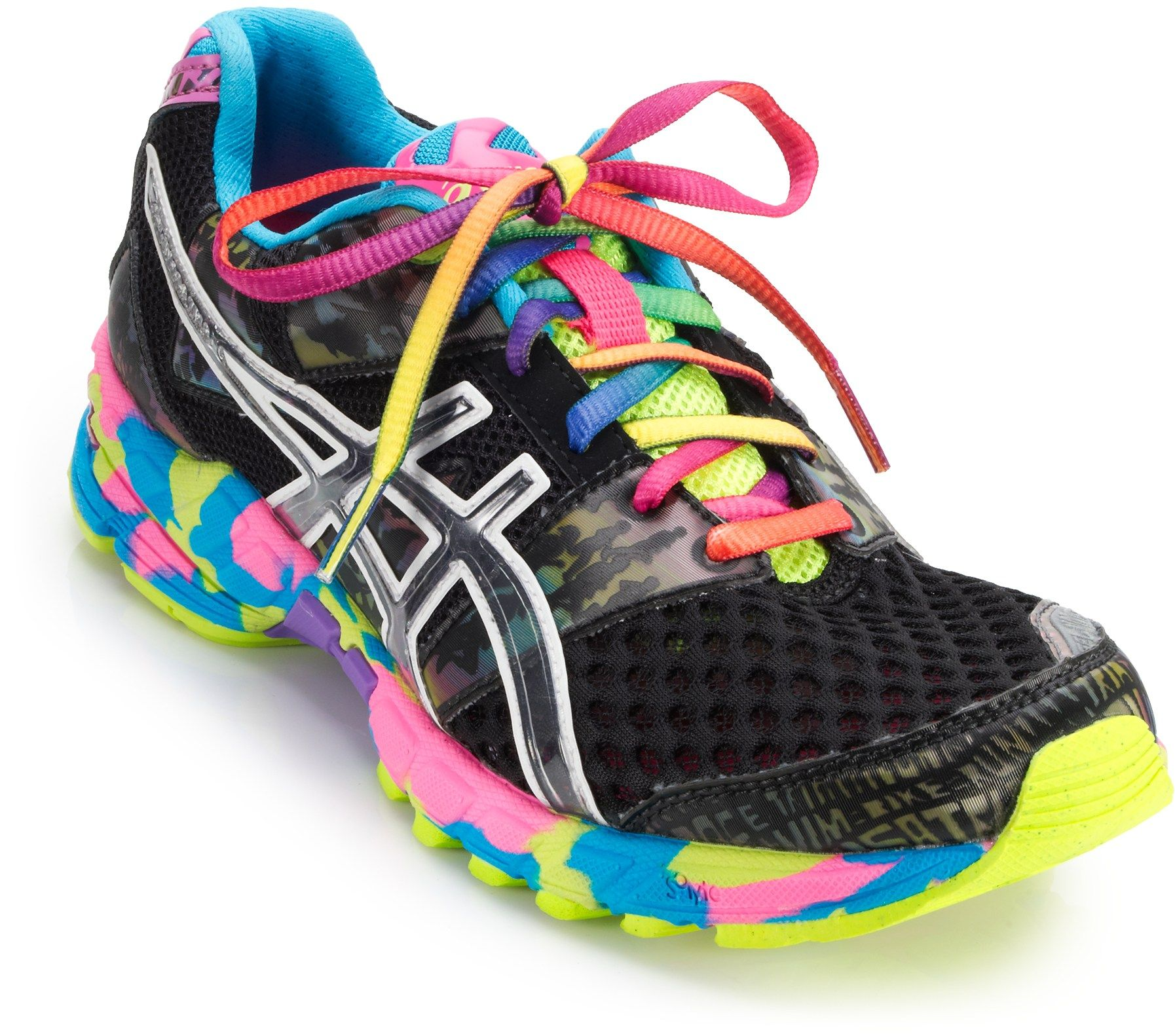 Asics Gel Noosa Tri 8 Road Running Shoes Women S Best Trail
