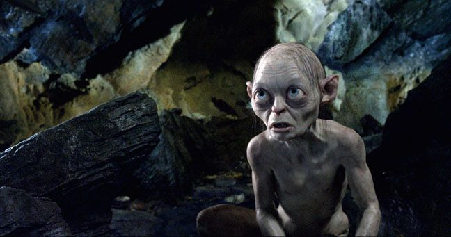 the hobbit - Cerca con Google