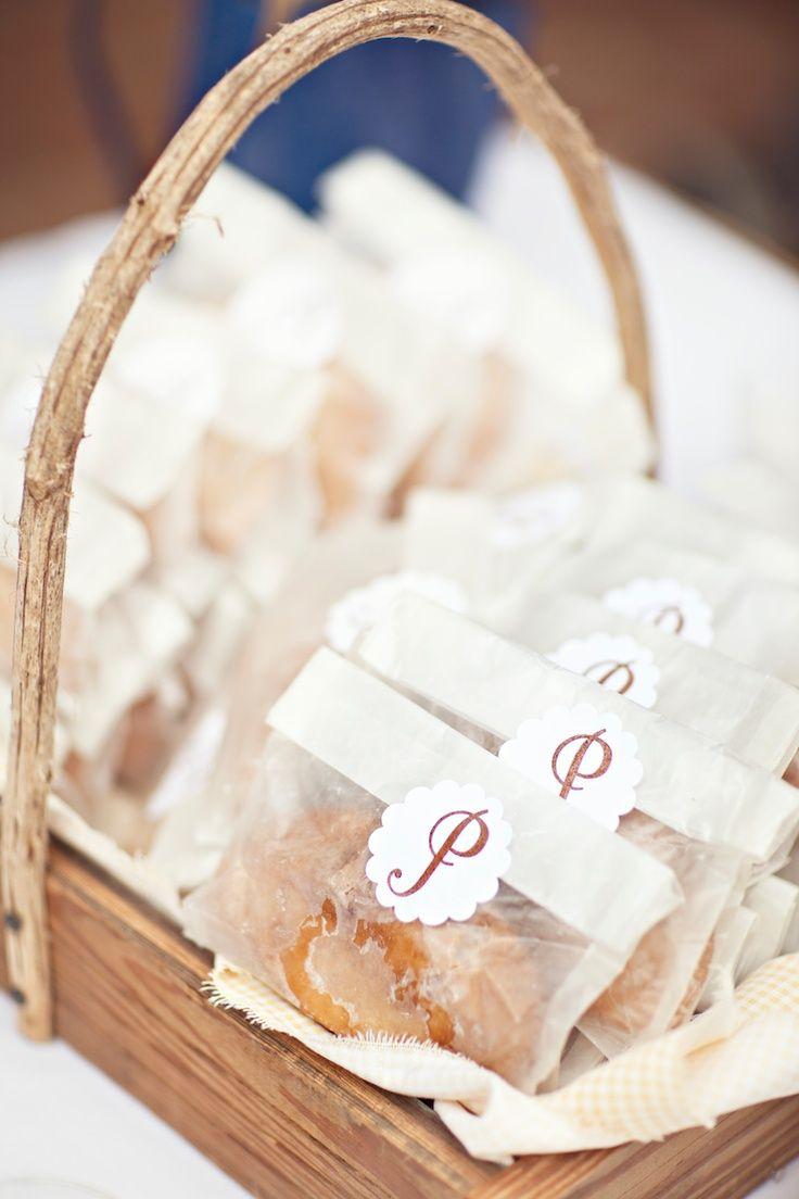Unique Wedding Favors And Ideas WeddingFavors