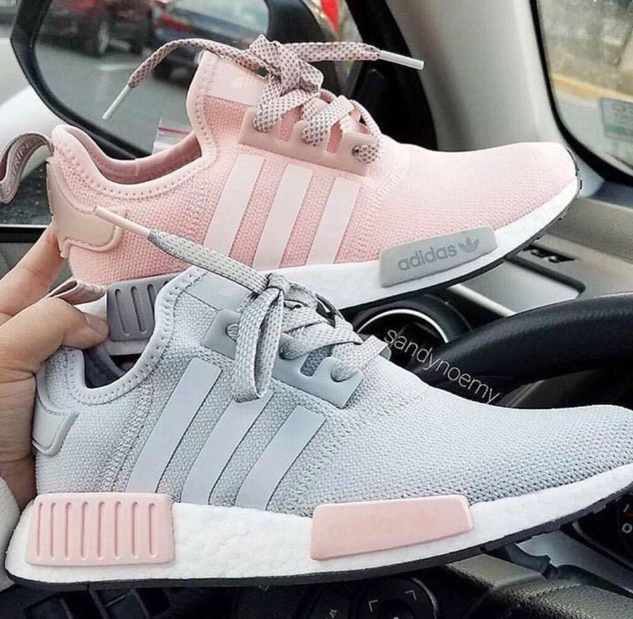 Pin by Julia Cole on Shoes in 2020 | Addidas shoes, Shoes