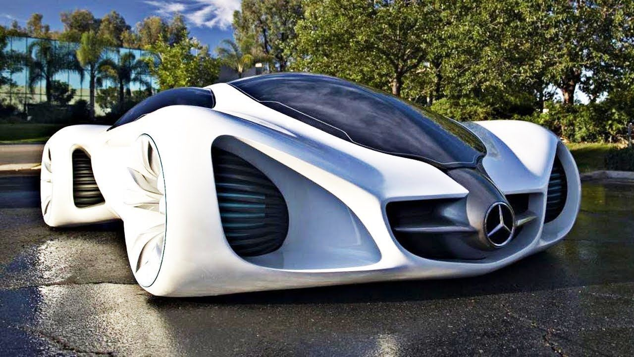 Top 10 Rarest Most Expensive Cars In The World Video Most Expensive Car Expensive Cars Futuristic Cars
