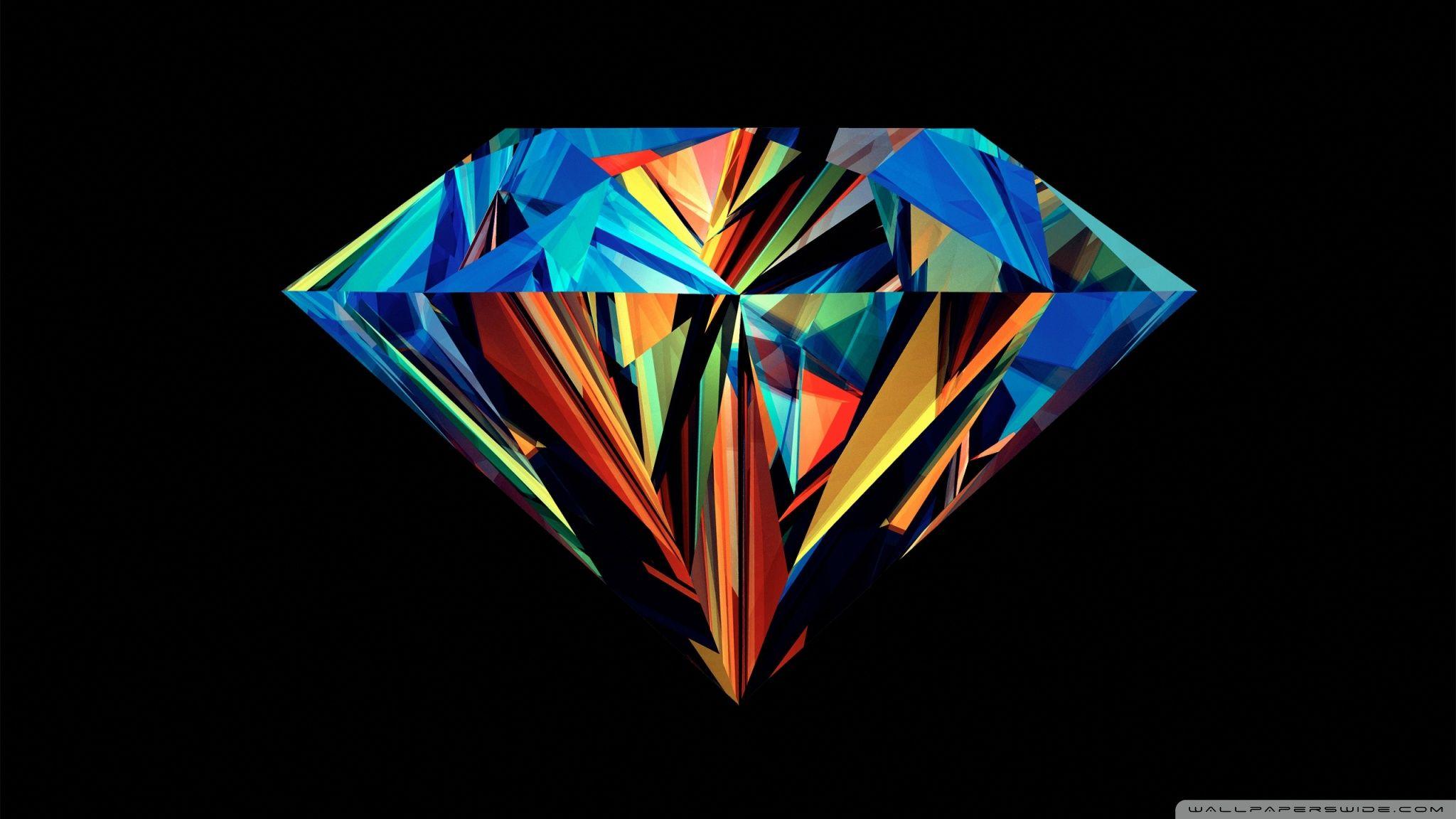 Diamond-wallpaper-9.jpg (2048×1152)