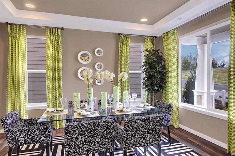 Design interior course medan modern minimalis norway also rh pinterest