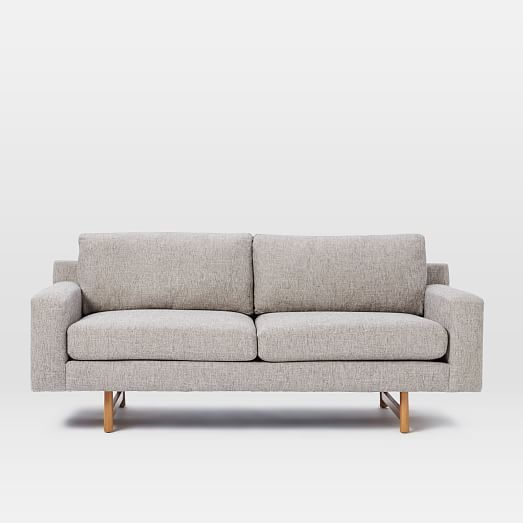 Magnificent Eddy Sofa 82 In 2019 Living Room Sofa Bedroom Pdpeps Interior Chair Design Pdpepsorg