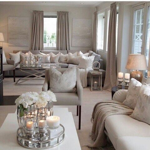 Living Room Ideas Future House Home Ideas Cribs Lounges Living Room Island Room Decor Interior & Pin by Victoria Draper on Decor | Pinterest | Living rooms Room and ...