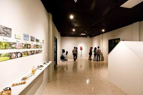 Puerto Rico Museum Of Art San Juan Art Museum Puerto Rico Puerto