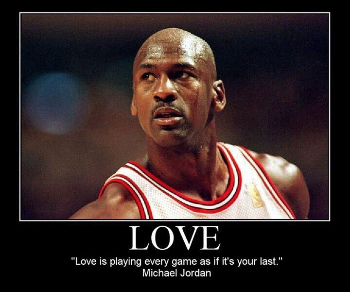 Quotes Fans Funny Sports Pictures With Quotes Funny Sports