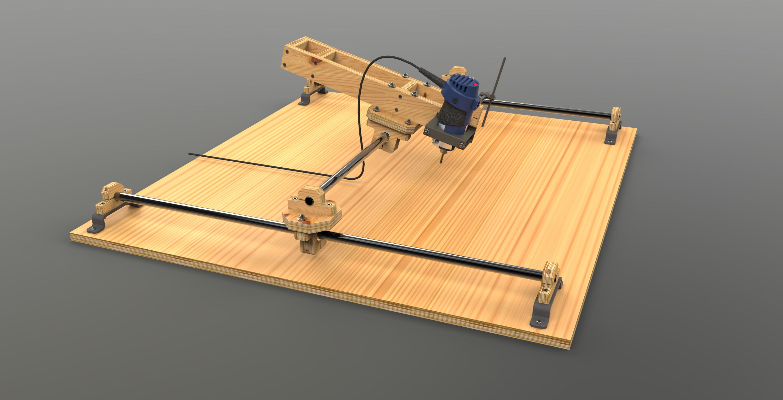 Wood Duplicator Replacement Parts Google Search Garage