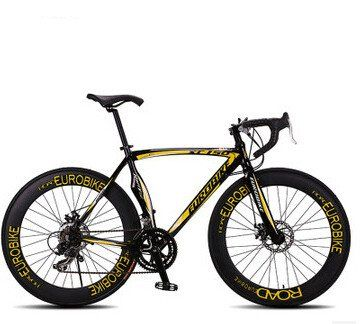 Bicicleta Speed 14 Road Bike 6061 Aluminum Alloy Frame 700C X 23C Whee U2013  Call Of