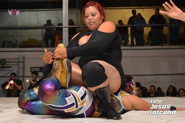 fat-black-women-wrestling-real-x-men-girls-nude