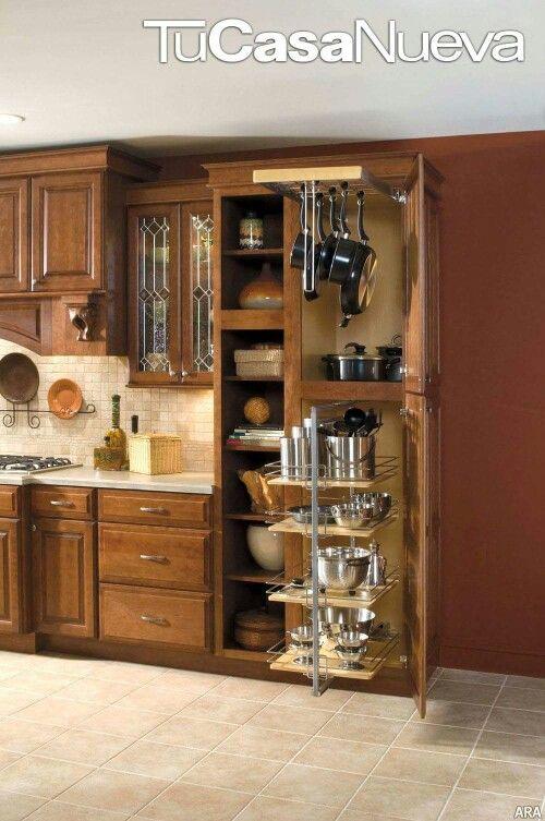 Idea Cocina | decoracion casa | Pinterest | Ideas, Cocinas y Hogar