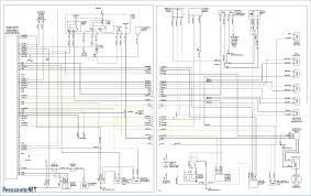 38 Jetta ideas | electrical diagram, diagram, vw jetta | 2005 Jetta Wiring Diagram |  | Pinterest