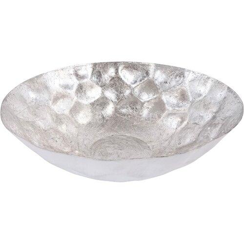 Bloomsbury Market Escondido Decorative Bowl In 2019