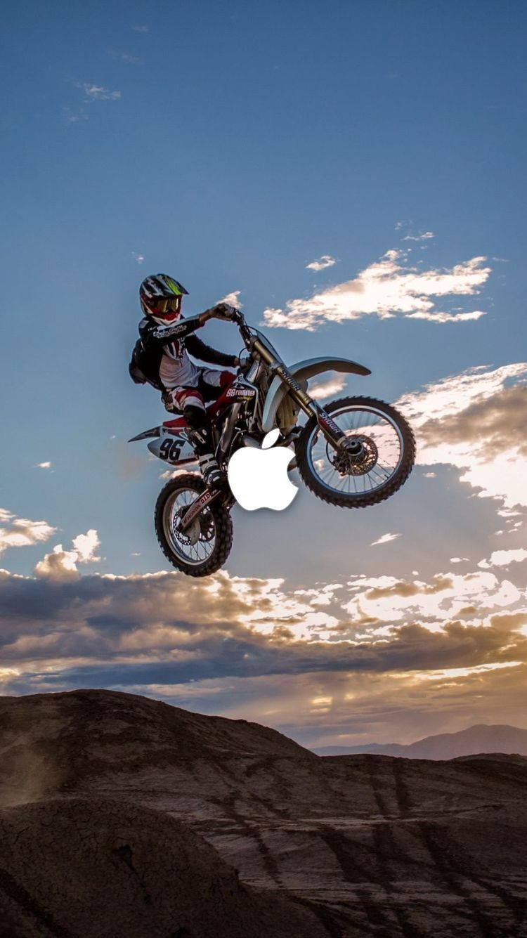 Wallpaper Hd Android Tv Motorcycle Wallpaper Motocross Wallpaper Motocross Bikes Get ktm bike images wallpaper images