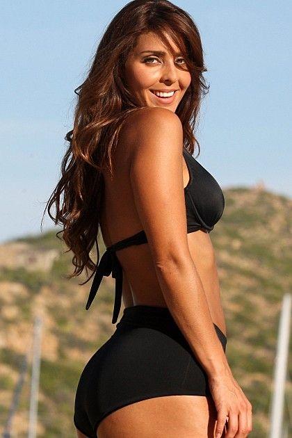 eeae1ad4e496a Ultra High Waisted Bottom | Full Coverage Swimwear | High Quality - Made in  the USA | Sunnyside Swimwear