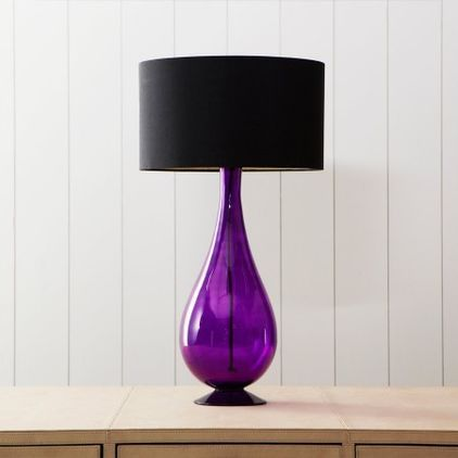 Contemporary Table Lamps By Graham And Green With Images