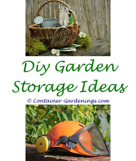 square garden ideas - concrete garden design ideas.christmas garden ...