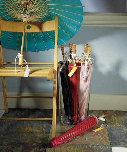 Paper parasol wedding umbrellas wedding decorations wedding paper parasol wedding umbrellas wedding decorations wedding accessories malaysia singapore junglespirit Images