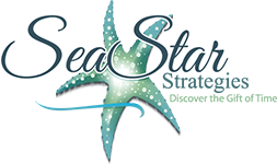 Seastar Strategies