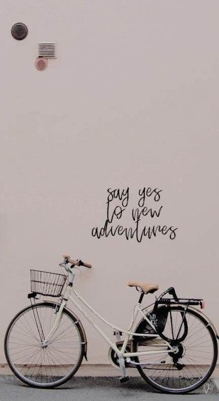 57 ideas travel quotes sweet words -  57 ideas travel quotes sweet words  - #angeltattoo #cutetattoo #foodideas #ideas #ideasforboyfriend #ideasposter #inspirationaltattoo #projectideas #Quotes #Sweet #Travel #wolftattoo #Words