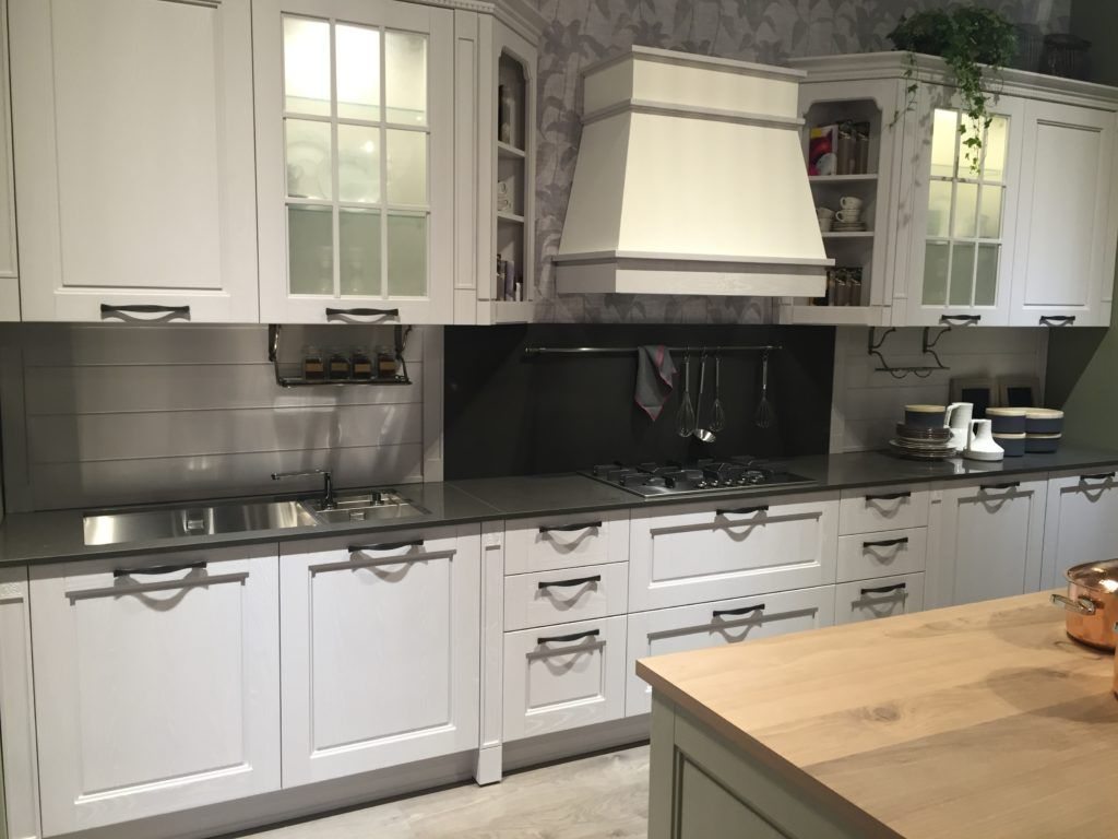 Five Types Of Glass Kitchen Cabinets And Their Secrets Glass Kitchen Cabinets New Kitchen Cabinets Glass Kitchen Cabinet Doors