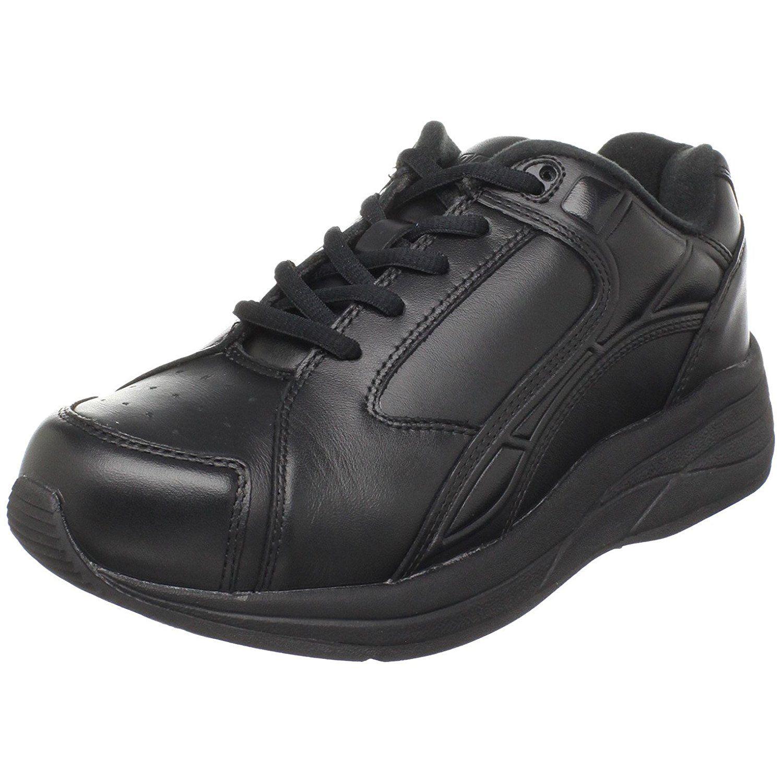 Reebok Women s Work n Cushion 2.0 Slip and Oil Resistant Work Shoe ... e3d0997af
