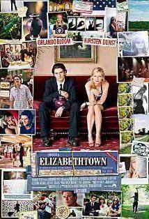 Filmed In Kenyucky Ya Ll Elizabethtown Movie Good Movies I Movie