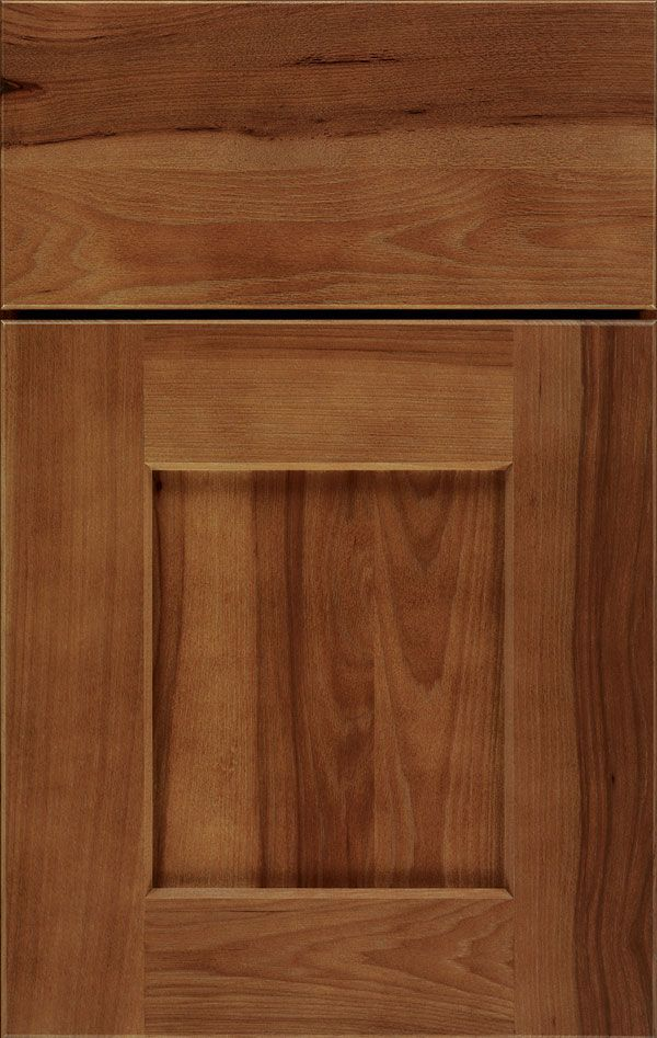 Dover Cabinet Door Style Modified Full Overlay Cabinetry Homecrestcabinetry Com Shaker Style Cabinet Doors Shaker Style Cabinets Cabinet Door Styles