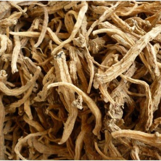 Là loại thảo dược quý hiếm, sâm ngọc linh sinh trưởng tự nhiên trên những dãy núi cao trong rừng sâu hay trên các vách đá. Ở nước ta sâm ngọc linh chủ yếu phân bố ở khu vực tỉnh Kontum và Quảng Nam.