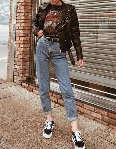 Fashion Women Jeans Buckle Jeans Best Jeans Brand Best Jeans For Women