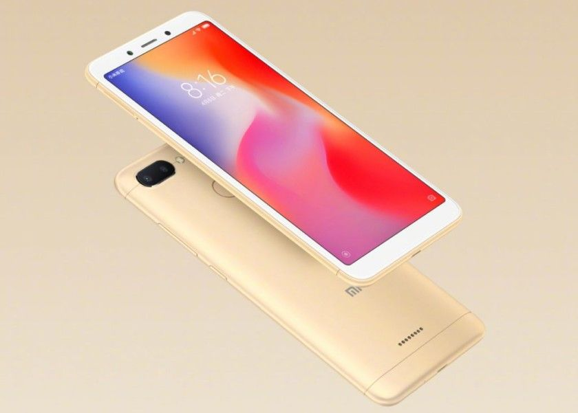 Xiaomi Mi Pad 4 Redmi 6 Pro To Launch On June 25 Heres What We Know Google Android Smartphones Os News Androidn Xiaomi Product Launch Latest Smartphones