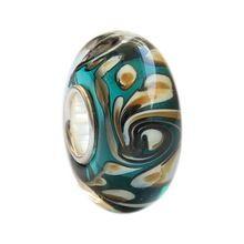 murano glass beads, murano glass beads direct from Shenzhen Leka International Trade LLC in China (Mainland)
