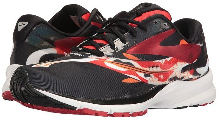 3d5f80b2d797e Brooks Launch 4 Men s Running Shoes