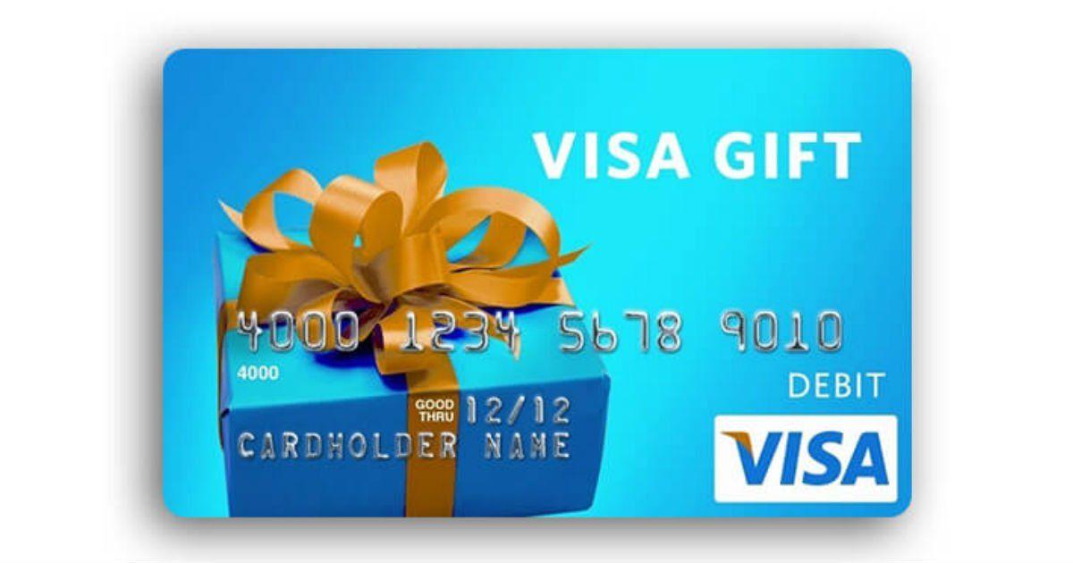Contact support visa gift card visa gift card balance