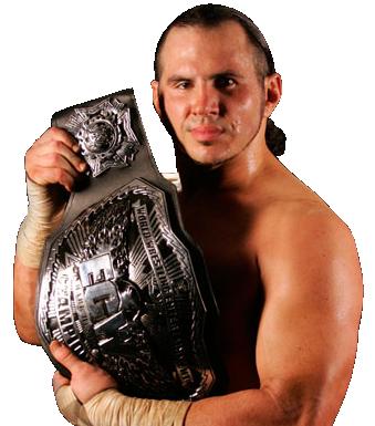 Matt Hardy Ecw Champion Ecw Wrestling Wrestling Videos The Hardy Boyz
