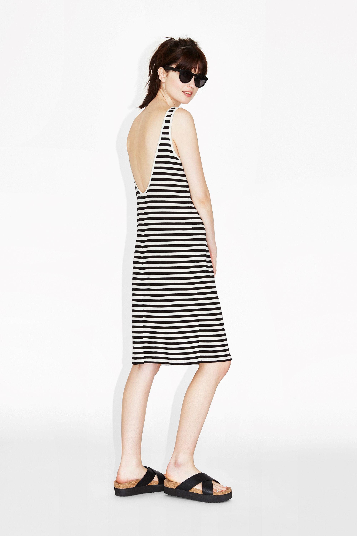 Monki | Dresses | Sandy dress
