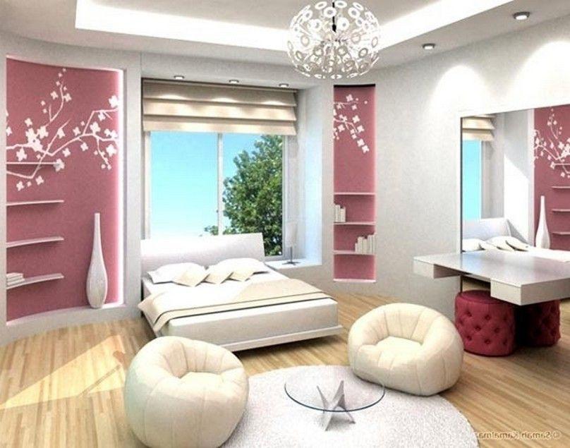 Best Home Design Idea With Images Diy Girls Bedroom 640 x 480